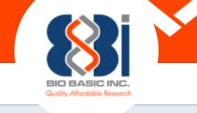 biobasic việt nam