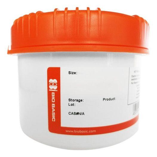 Amphotericin B Hãng sản xuất: Biobasic - Canada