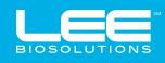 LEE Biosolutions